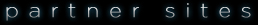 Partner Sites Title