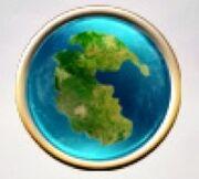 Terra-nova-pangea
