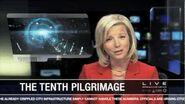 Newscast The Tenth Pilgrimage (31 07 2149)