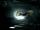 Beastly 14/New Terra Nova Spoilers