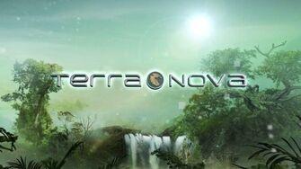 FOX Terra Nova