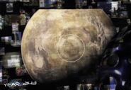 Earth2143