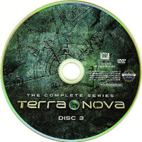 Terra Nova The Complete Series 2012 R1-cd3-www.GetDVDCovers.com