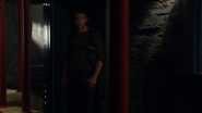 Lucas at the brig extended scene
