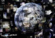 Earth2060