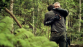 Taylor and Lucas Hugging.png
