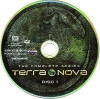 Terra Nova The Complete Series 2012 R1-cd-www.GetDVDCovers.com