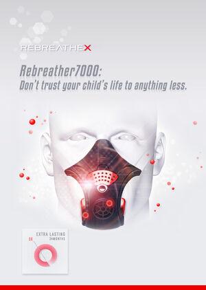 Rebreather7000