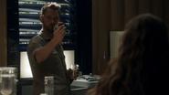Drunk Malcolm and detonator extended scene