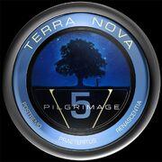 TNOV P5 v6 Preview 860