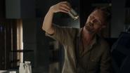Drunk Malcolm extended scene