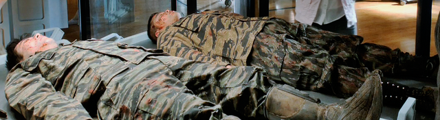 File:Dead Okuda and Other Soldier 2.png