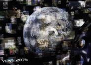 Earth2075