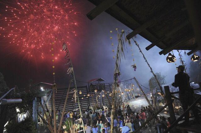 File:Terra Nova fireworks.jpg