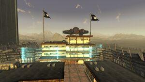 FalloutNV 2012-05-17 21-46-42-27