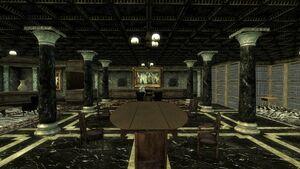 Commander Office 2