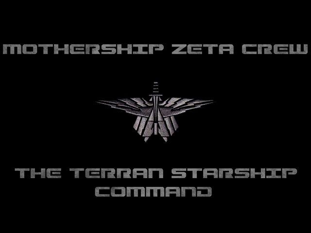 File:Mothership Zeta Crew - The Terran Starship Command - official.jpg