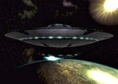 File:240px-Mothership Zeta (vehicle).jpg