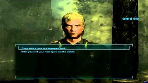Fallout 3 - Mothership Zeta Crew Mod Part 16
