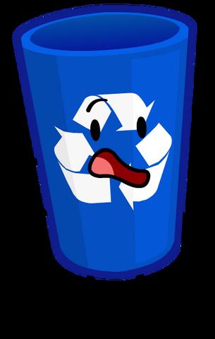 File:Recycling Bin OTR2 2018.png