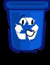 RecyclingBinNew