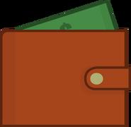 Wallet-1 (1)