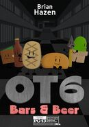 OT6 Poster