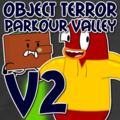 Thumbnail for version as of 23:29, June 18, 2018