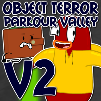 File:OT Parkour Valley Icon.png
