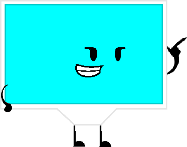 File:OT Computer.png