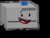 Printer OT2 2017