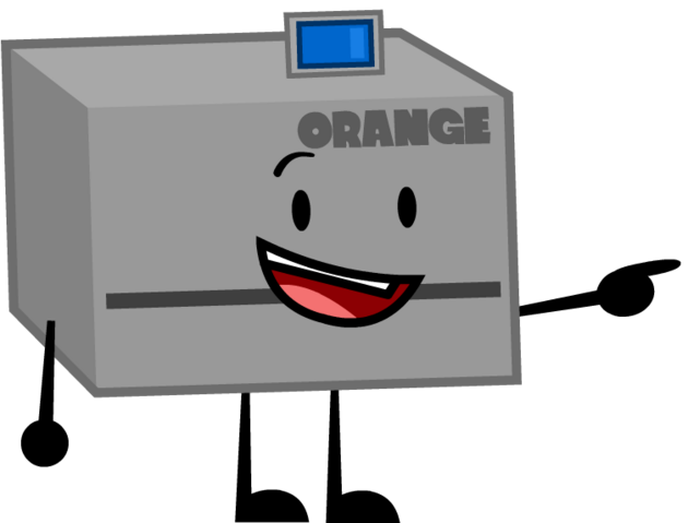 File:Printer OT2 2017.png