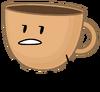 CoffeeCupNew
