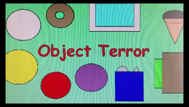 File:OT OS Ep1 Intro.png