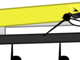 Stapler