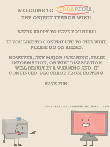 File:Terrapedia welcome.png