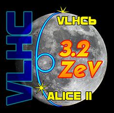File:VLHC logo.jpg