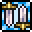 Gladiator Swords (buff)