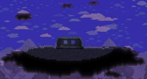 300px-Corruption Island