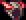 Bloodflare Helmet