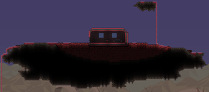 300px-Crimson Island