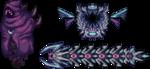 Sentinels of the Devourer-0