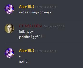 XUHiyEnsSz2RCwRfPLRuVA