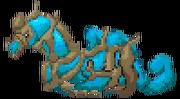 Cnidrion