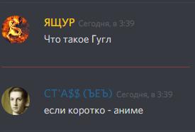 V7ZPrNLvSZyea8EvBTIK8g