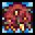 Blood Clot (buff)