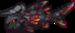 75px-Devil Fish