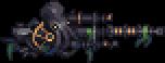 Flak Kraken