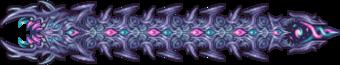 340px-The Devourer of Gods (Final Phase)