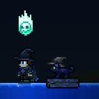 XxLegoTadhgxX (Hardmode) Character